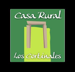 Casa Rural Los Cortinales
